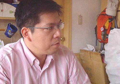 2010121601.jpg