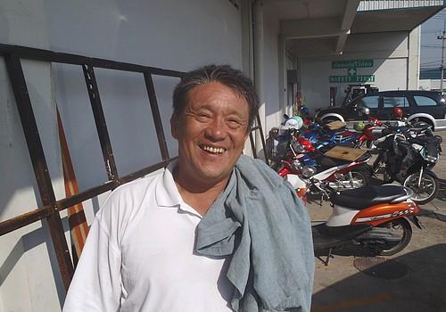 2010122001.jpg