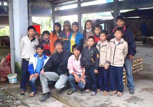 20110123-0204.jpg