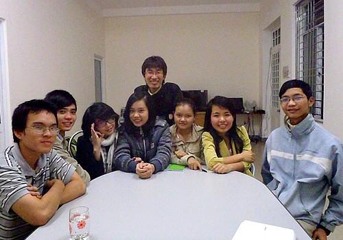 20110127-0104.jpg