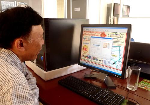 2011012901.jpg