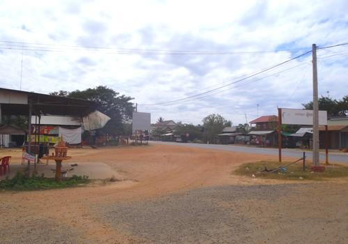 20110205-0203.jpg