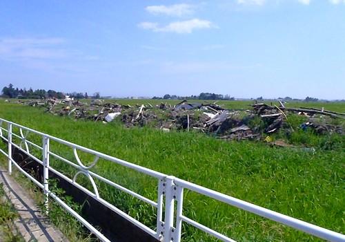 2011091601.jpg
