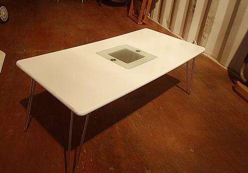 fold table.jpg