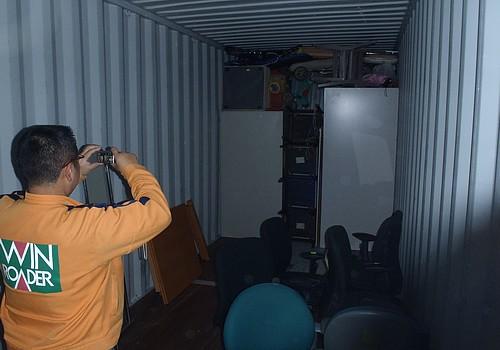 2010111307.jpg