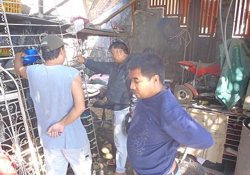 2010120613.jpg