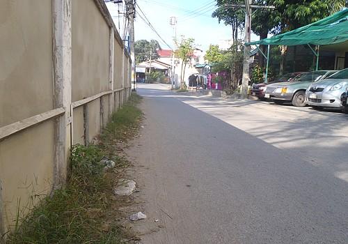 2011010504.jpg