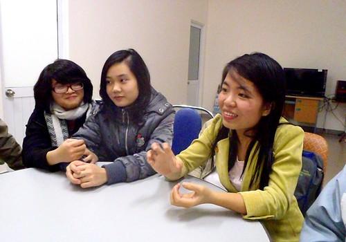 20110127-0103.jpg