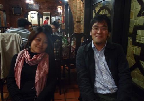 20110127-0105.jpg