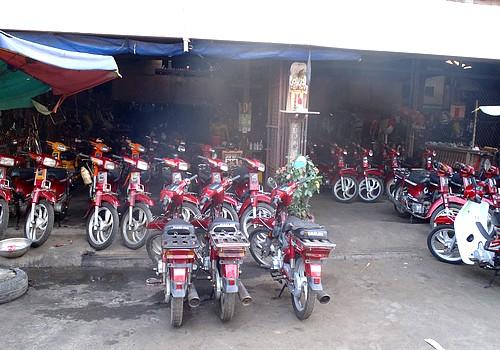 20110205-0101.jpg