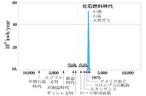 2011100401.jpg