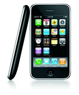 iphone3g_pair.jpg